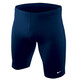 Nike Swim Poly Core Solid Jammer Men midnight navy